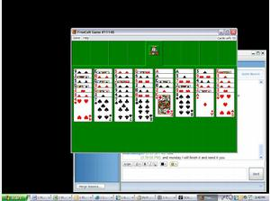 How to Play Freecell v2