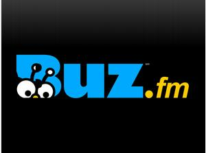 Creating a Buz.fm Account