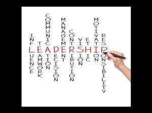 11 qualities of leadership as shared by Napoleon Hill