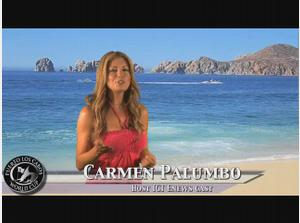 Puerto Los Cabos World Cup Update