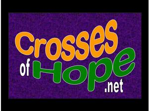 Crosses of Hope